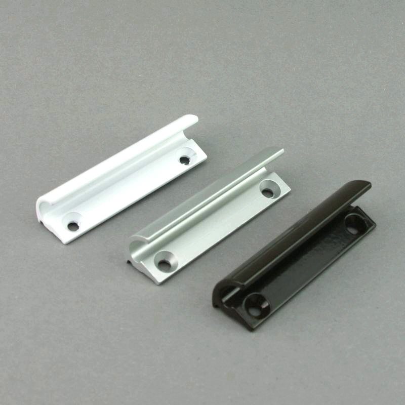 Aluminium Ziehgriff für Fliegengitter