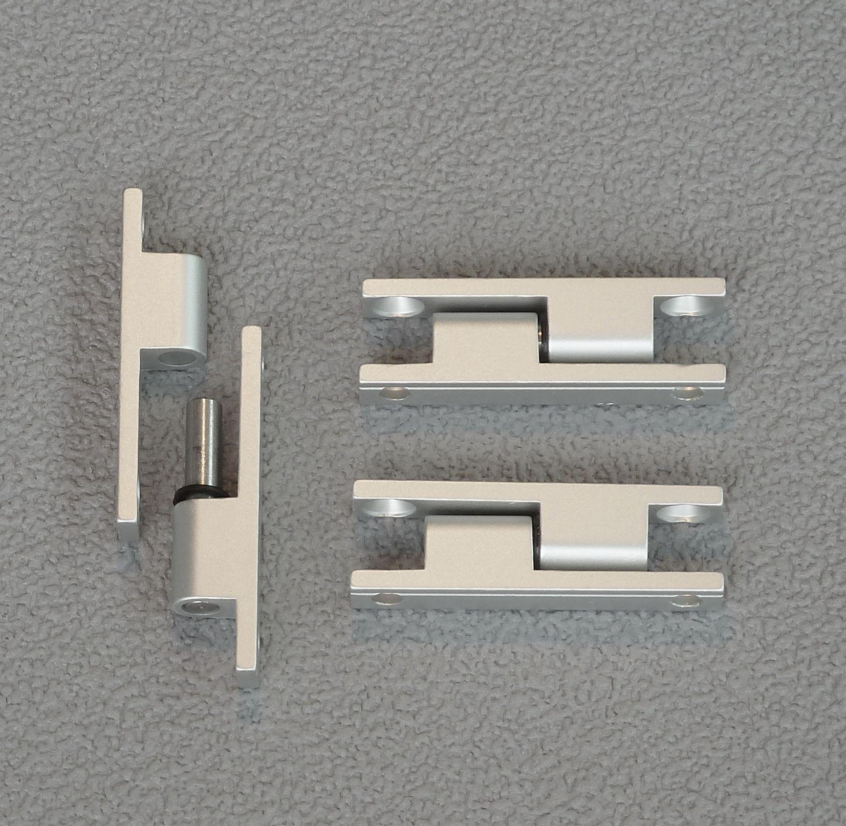 aluminium scharnier fuer fliegengitter. Black Bedroom Furniture Sets. Home Design Ideas